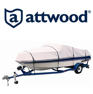 Attwood Boat Covers
