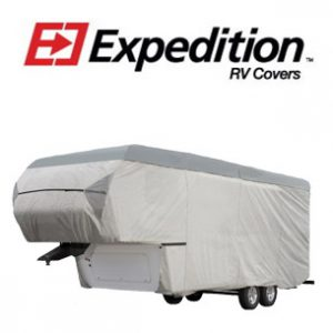 product-boxes-expedition