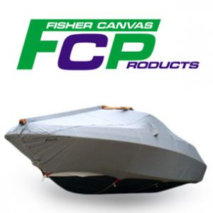 product-boxes-fisher