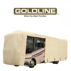 product-boxes-goldline