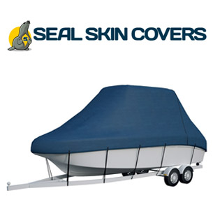 Seal Skin Covers