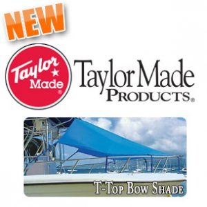 product-boxes-taylor-made-Bow-Shade