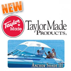 product-boxes-taylormade-anchorshade