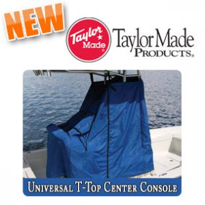 product-boxes-taylormade-universal-center-console