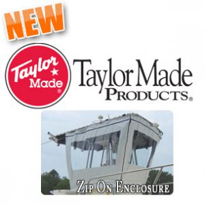 product-boxes-taylormade-zipon