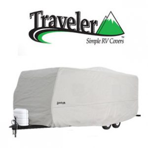 product-boxes-traveler