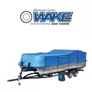 product-boxes-wake