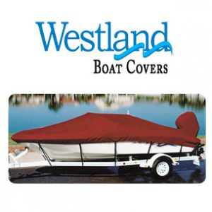 product-boxes-westland